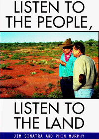Listen-to-the-People